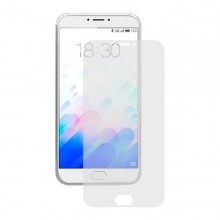 Tempered Glass Screen Protector Meizu M3 KSIX Extreme