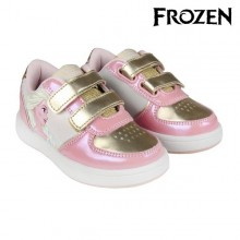 Casual Trainers Frozen 73426