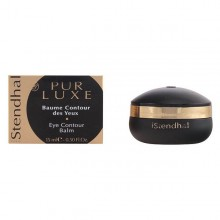 Anti-ageing Balm for the Eye Contour Pur Luxe Stendhal