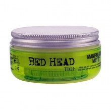 Moulding Wax Bed Head Tigi