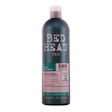 Balsamo Riparatore Bed Head Tigi