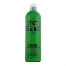 Balsamo Bed Head Elasticate Tigi