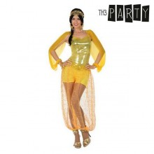 Costume for Adults Th3 Party Arab
