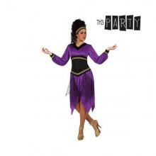 Costume for Adults Th3 Party 3941 Moorish lady