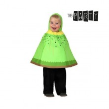 Costume for Babies Th3 Party 1080 Kiwi