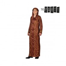 Costume for Adults Th3 Party 6299 Arab sheik