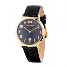 Ladies'Watch Time Force TF1071M-17 (35 mm)