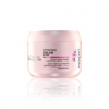 Masque Vitamino Color A-ox L'Oreal Expert Professionnel