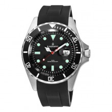 Men's Watch Radiant RA410601 (44 mm)