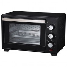 Mini Electric Oven COMELEC HO2001 20 L 1500W