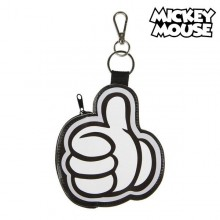Keychain Monedero Mickey Mouse 70418