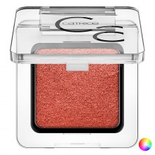 Eyeshadow Art Couleurs Catrice (2 g)