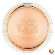 Highlighter High Glow Mineral Catrice (8 g)