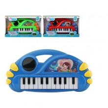 Interactive Piano for Babies 115681