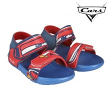 Beach Sandals Cars 6496 (size 29)