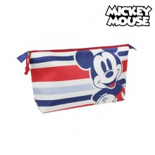 Child Toilet Bag Mickey Mouse 72979