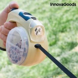 Unisex Perfume Club Acqua Di Parma EDC