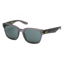 Unisex Sunglasses Nike EV0877-003 (Ø 55 mm)