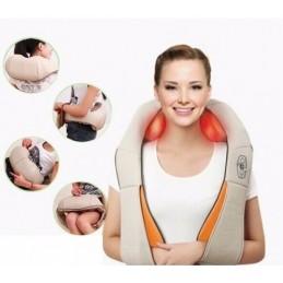 Women's Perfume Miu Miu EDP