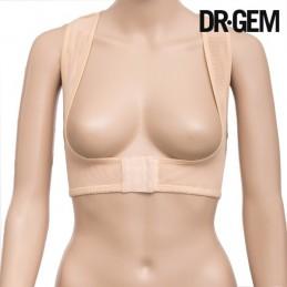 Women's Perfume Love Story Chloe EDT