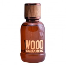 Men's Perfume Wood Dsquared2 (EDT)