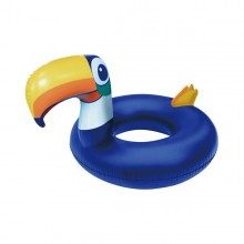Inflatable Pool Float Toucan 116687