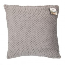 Cushion Quid Cotton Textile (45 x 45 cm)