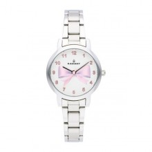 Infant's Watch Radiant RA497201 (28 mm)