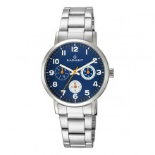 Infant's Watch Radiant RA448702 (35 mm)