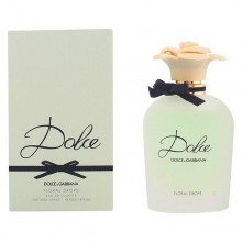 Women's Perfume Dolce Floral Drops Dolce & Gabbana EDT