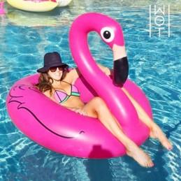 Men's Perfume Les Colognes Concentrées Man Tous EDT