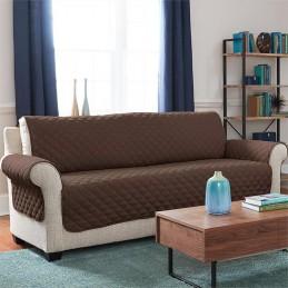 Men's Perfume Colonia Pura Acqua Di Parma 70031 EDC