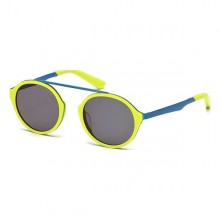 Unisex Sunglasses WEB EYEWEAR WE0147-90X (ø 49 mm)