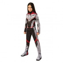 Costume for Children Avengers Endgame