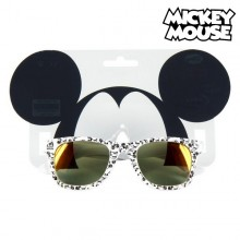 Child Sunglasses Mickey Mouse 73945