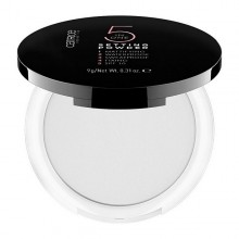 Compact Powders 5 in 1 Catrice (9 g)