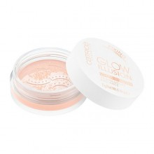 Loose Dust Glow Illusion Catrice (11 g)