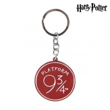 Keychain Harry Potter 75186