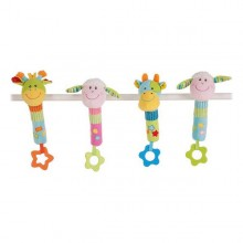 Teether for Babies