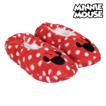 House Slippers Minnie Mouse 74188 (Size 27-33)