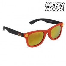 Child Sunglasses Mickey Mouse 73952