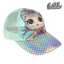 Child Cap LOL Surprise! (54 cm) 74093
