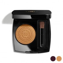 Eyeshadow Ombre Prèmiere Chanel