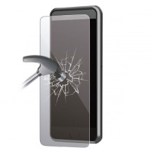 Tempered Glass Mobile Screen Protector Huawei Mate 9 Extreme