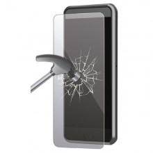 Tempered Glass Mobile Screen Protector Zte Blade L5 Plus Extreme