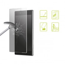 Tempered Glass Mobile Screen Protector Zte Blade V8 Mini Extreme
