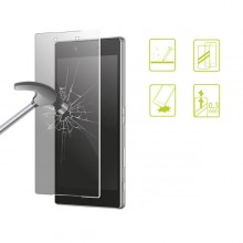 Tempered Glass Mobile Screen Protector Sony Xperia L2 Extreme