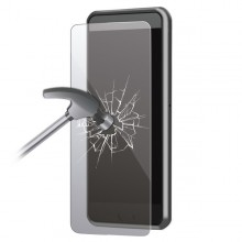 Tempered Glass Mobile Screen Protector Sony Xperia E5 Extreme