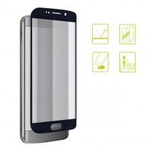 Tempered Glass Mobile Screen Protector Alcatel A7 Extreme