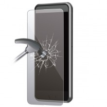 Tempered Glass Mobile Screen Protector Alcatel Pop 4 Plus Extreme